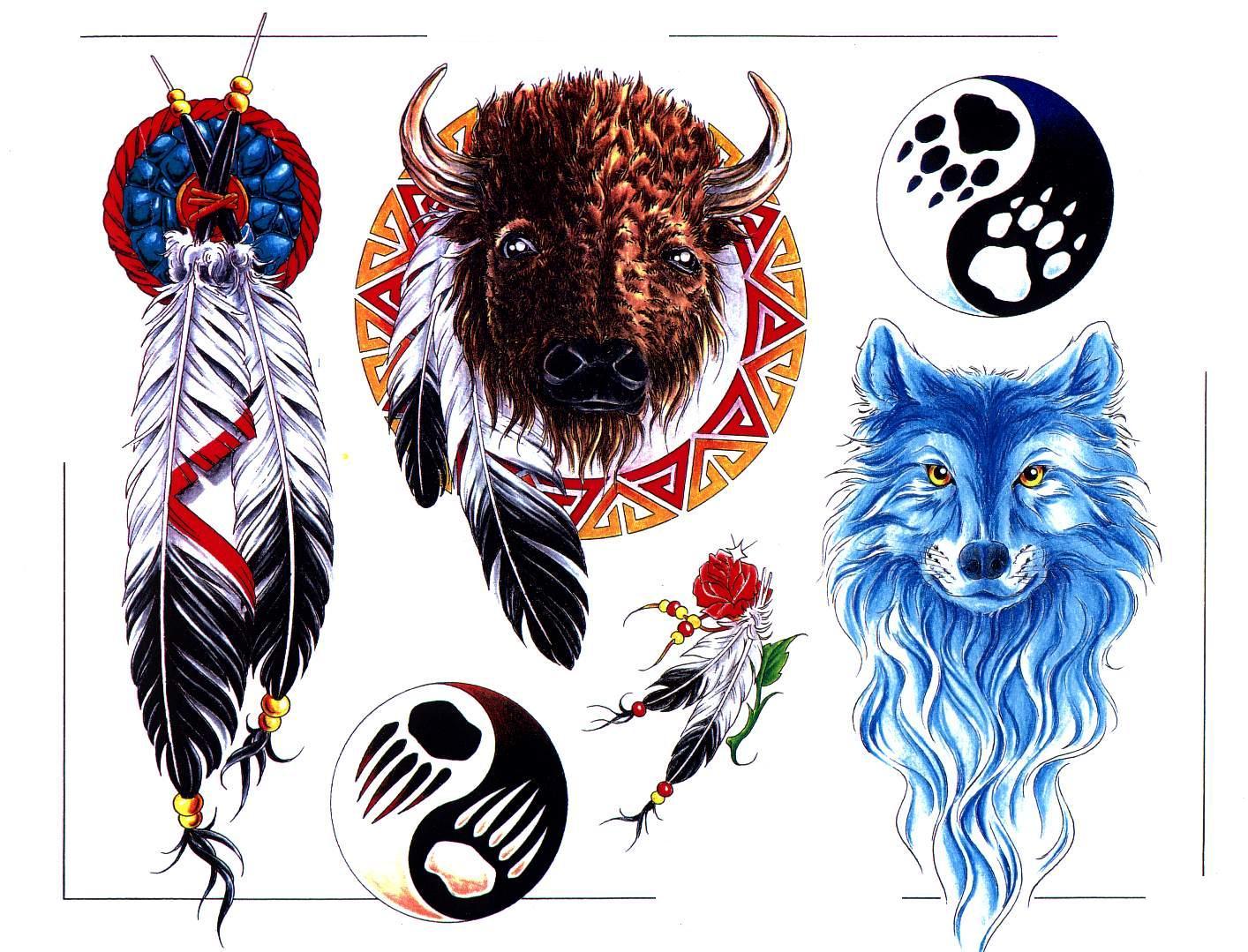 tattoovorlagen wikinger kostenlos gratis tattoo vorlagen tattoo. Black Bedroom Furniture Sets. Home Design Ideas